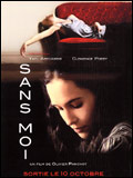 Sans Moi FRENCH DVDRiP XViD 2007