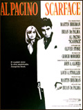 Scarface FRENCH DVDRIP 1983