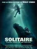 SolitaireFrenchDvdrip2008