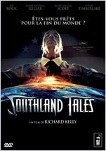 SouthlandTalesFRENCHDVDRIP2009