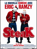 Steak FRENCH DVDRIP 2007
