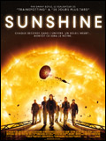 Sunshine french dvdrip xvid 2007