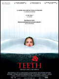 Teeth FRENCH DVDRIP 2008