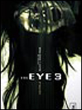 Theeyes3frenchdvdrip2005
