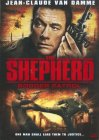 The Shepherd Border Patrol French Dvdrip 2008