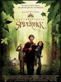 TheSpiderwickChronicles[2008French]DvdRip