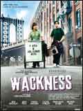 TheWacknessFRENCHDVDRIP2008