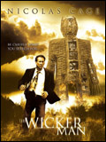 The Wicker Man 2006 FRENCH DVDRip