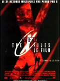 TheX-Files11999