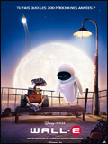 Wall-E dvdrip FRENCH 2008